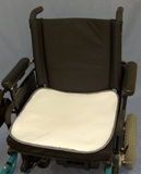 Wunderpad Chair Plus AMW200