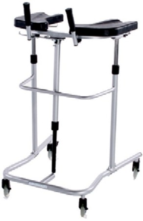 EVA Elite Support Walker KE83602