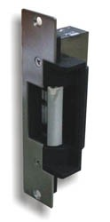 Electric Strike for Swing Door Openers SL201ES