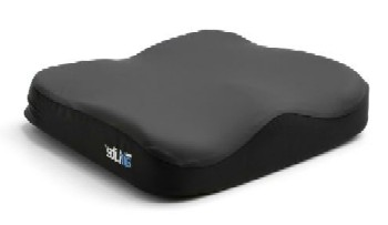 Roho Airlite Wheelchair Cushion INV1618