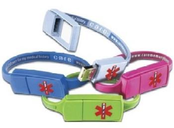Medical Id Alert Bracelets Kids Children Adults Medical Id Sports